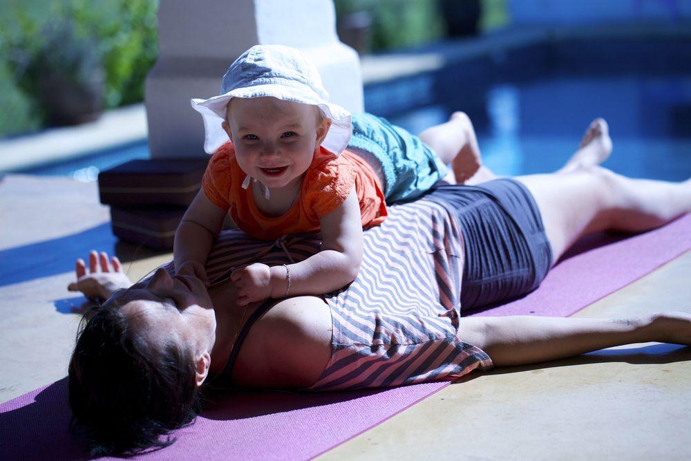 Nina and Lilja.jpg