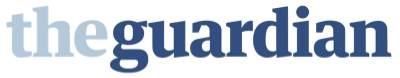 The_Guardian-logo SMALL.png