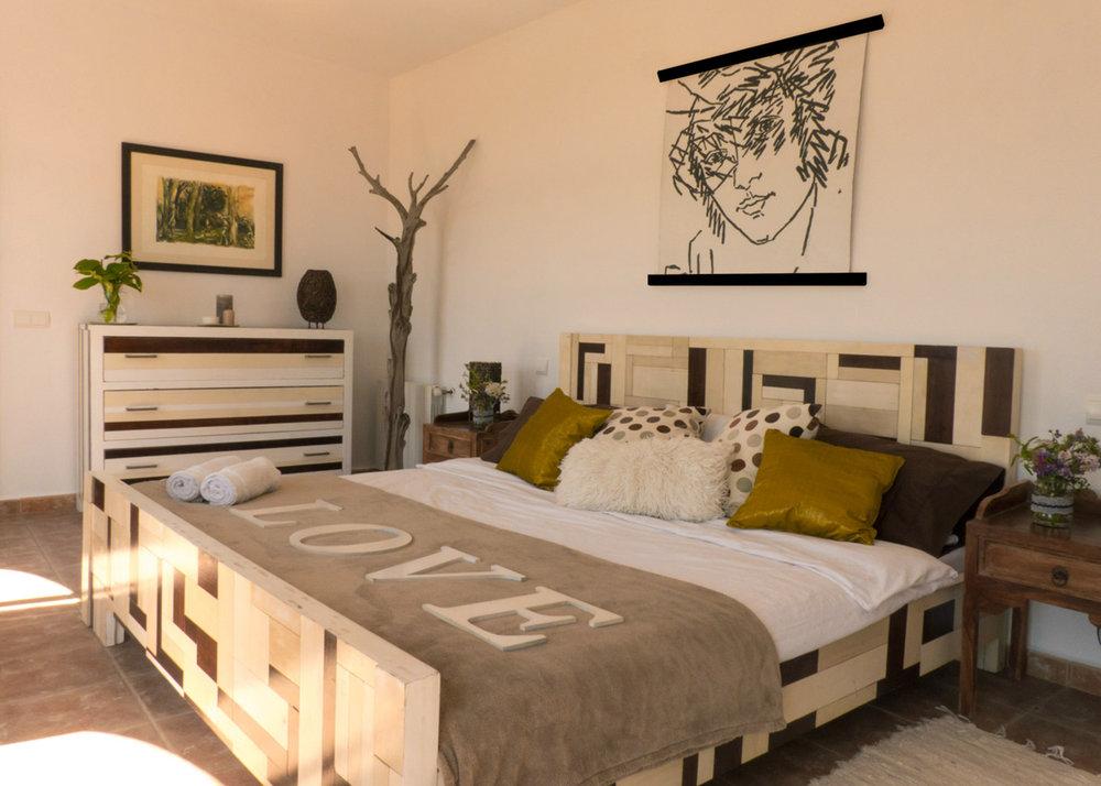 Room suite1.jpg