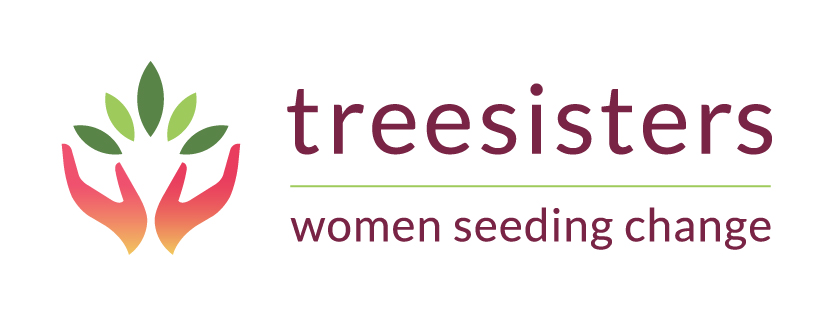 TreeSisters Logo.jpg