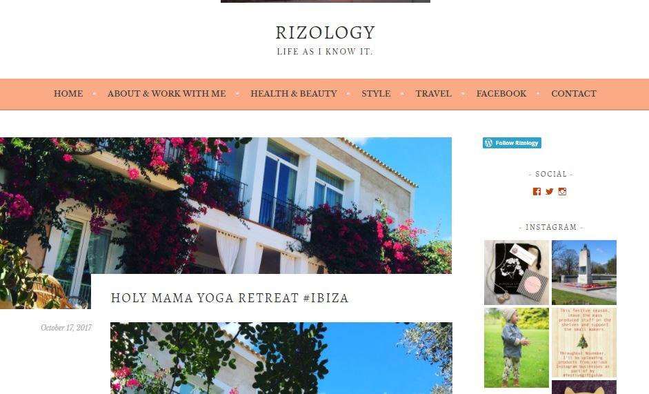 RizologyHolyMamaOct17.JPG