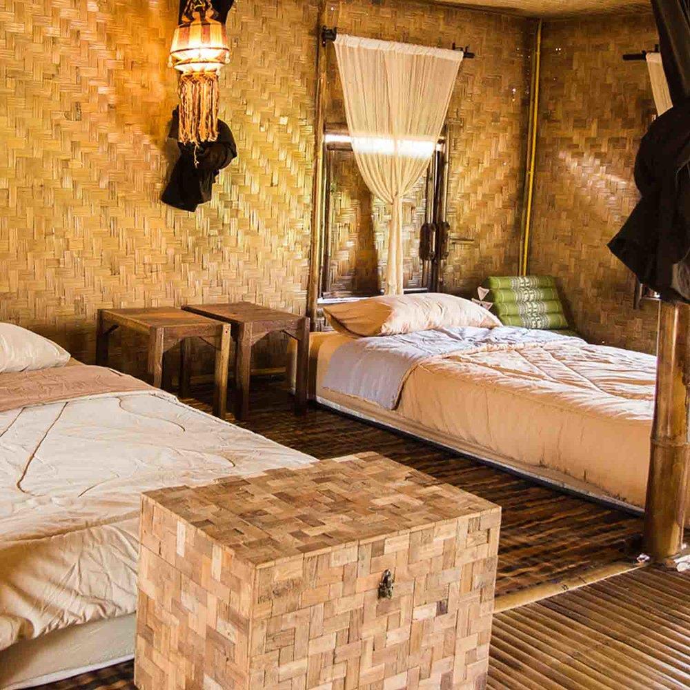 4. Dorm Room.jpg