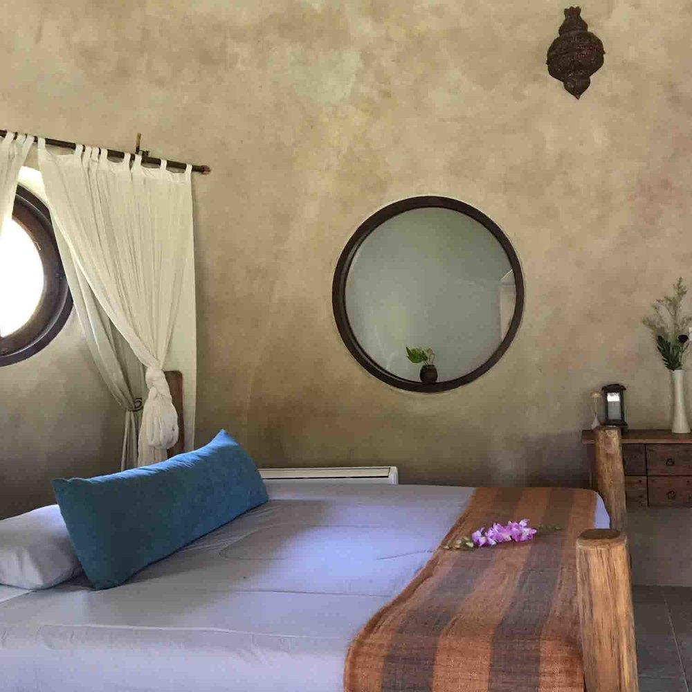 Mala bedroom.jpg