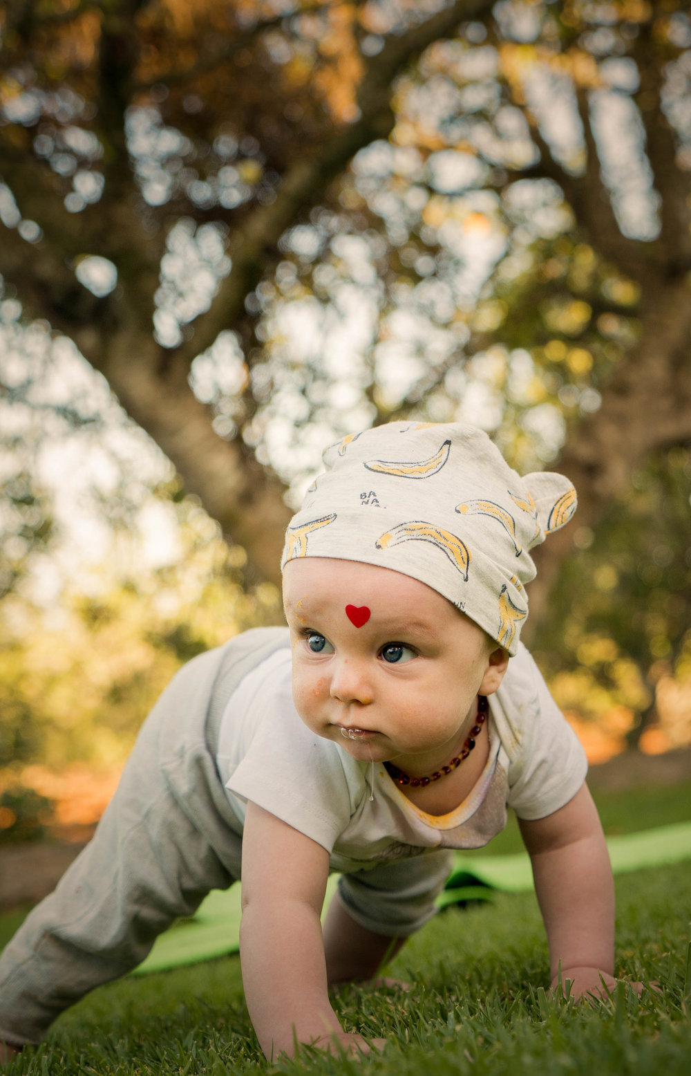 baby yoga with baby bindi_HM.jpg