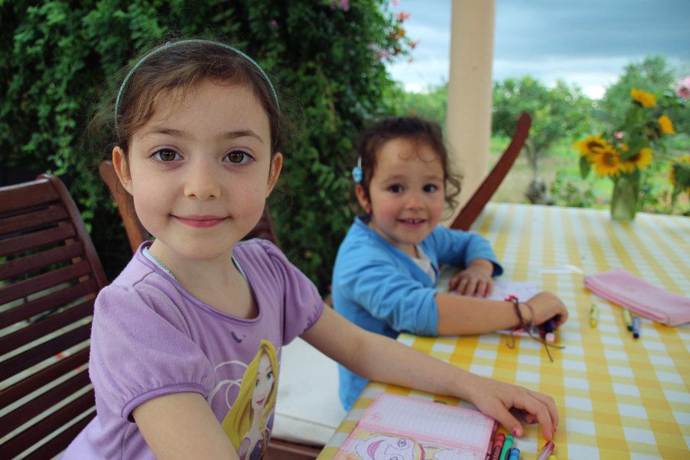 kids11_HM.jpg