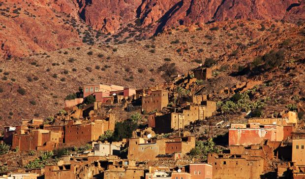 moroccan_village.jpg