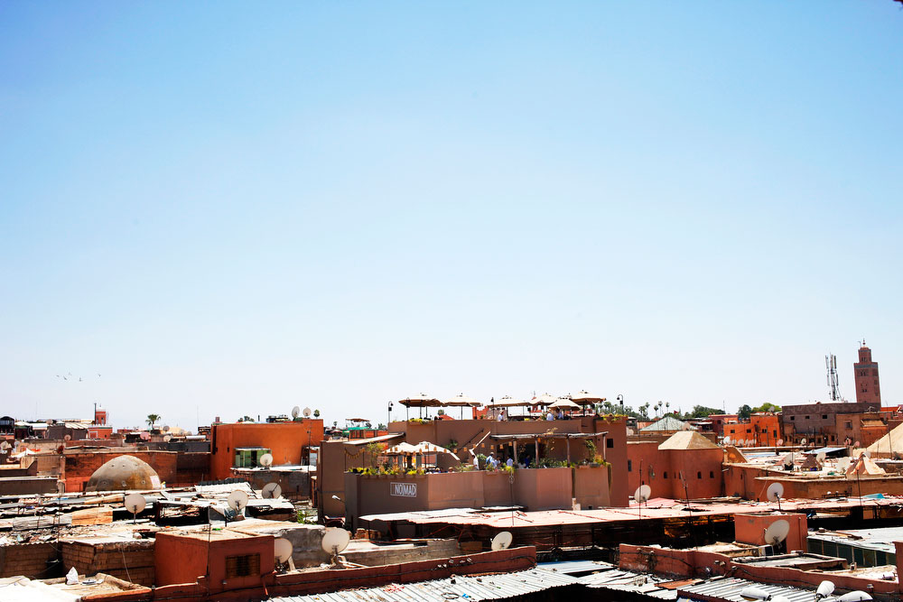 A+guide+to+a+colorful+weekend+in+Marrakech,+Morocco+_+freckleandfair.jpg
