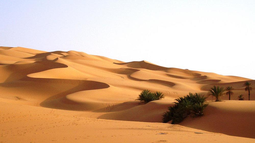 Morocco-Desert-Adventure-01.jpg