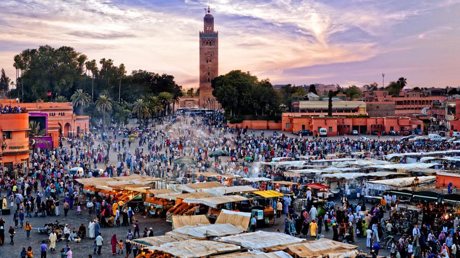morrocco-marrakech-market.adapt.945.1.jpg