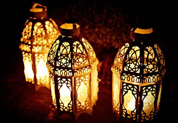 lantern-6-e1406700463149.jpg