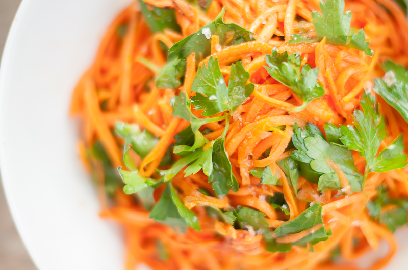 Hungry-Ghost-Carrot-Salad.jpg