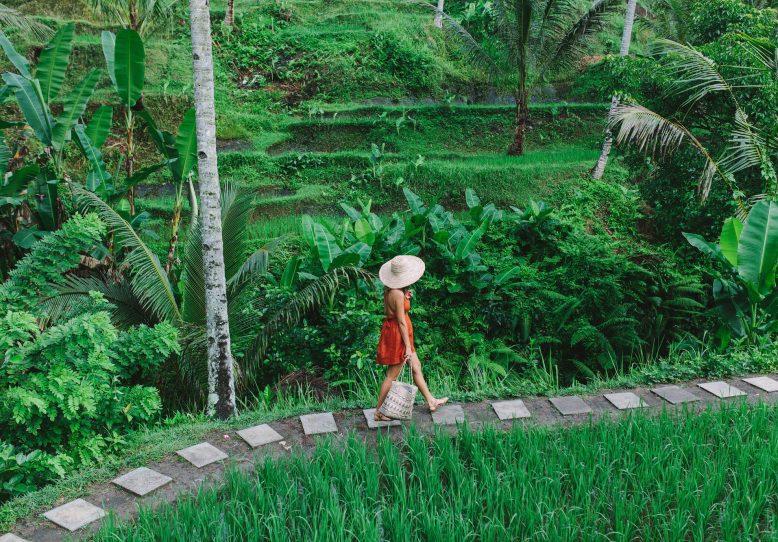 Ubud-Travel-Guide-47-778x542.jpg