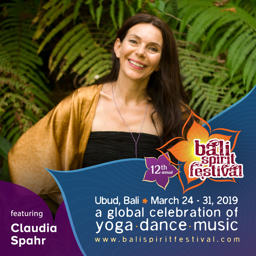 BSF19-Banner-Presenter-Claudia-Spahr.jpg