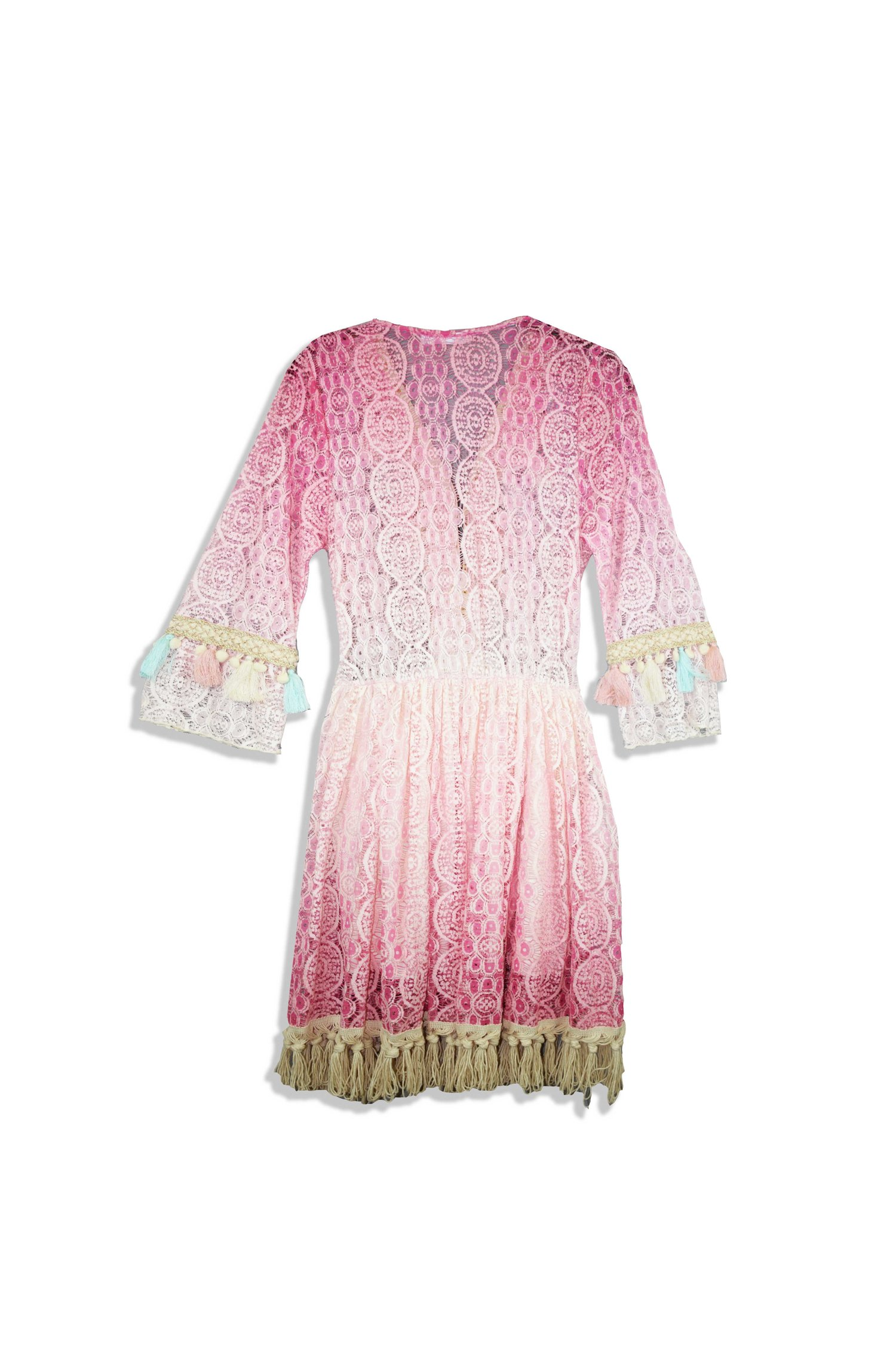 Asombroso Vestidos De Fiesta Usados ??en Venta En Línea Inspiración ...