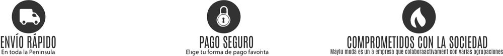 banner pieMaylu bien.png
