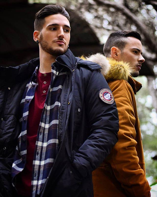 Abrígate bien  con Maylu Moda! 🎉🚨 TODO AL - 20% DE DECUENTO!!🚨🎉 www.maylumoda.org . 📸 @balma986 El Hilo Rojo Fotografía . . ⚡@davidcm9 @a.m.c_5 🎨@beautyartist.m @beautyartist_jessica  #maylu #moda #fashion #curvymodel #curvygirl  #curvyfashion #shoponline  #shop #shopping #nikon #invierno #otoño #vogue #instagood #instalike #instafollow #instafashion #instapic #instafamous #model #girl #instaphoto