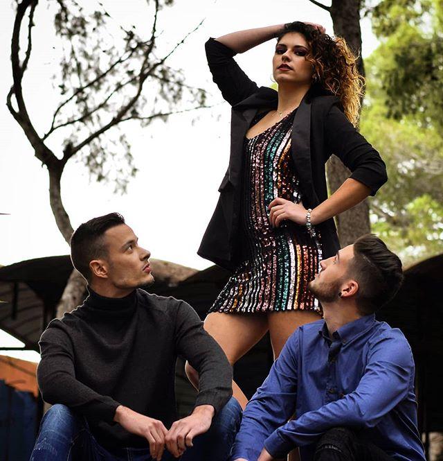 Y al fin llegó el esperado y lluvioso 🚨 BLACK FRIDAY 🚨. Os esperamos en todas las tiendas de Maylu y Online, con un 20% de descuento en todos los productos.  www.maylumoda.org . 📸 @balma986 @elhilorojofoto . . ⚡@davidcm9 @a.m.c_5 @judith__95 . . 🎨@beautyartist.m  #maylu #moda #fashion #curvymodel #curvygirl  #curvyfashion #shoponline  #shop #shopping #nikon #invierno #otoño #vogue #instagood #instalike #instafollow #instafashion #instapic #instafamous