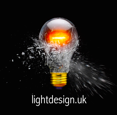 lightdesign.uk