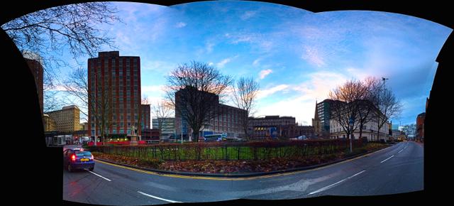 Bristol. .jpg
