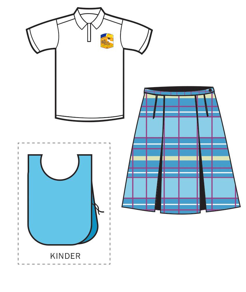 EPB-uniforme-nina.jpg