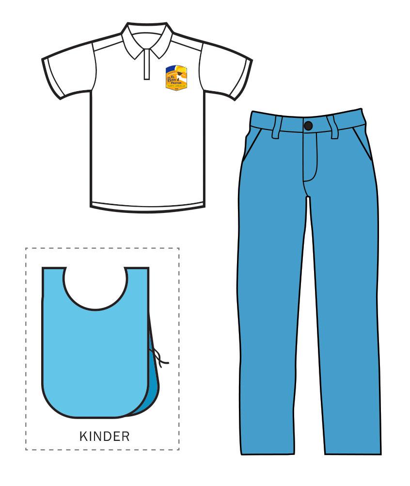 EPB-uniforme-nino.jpg