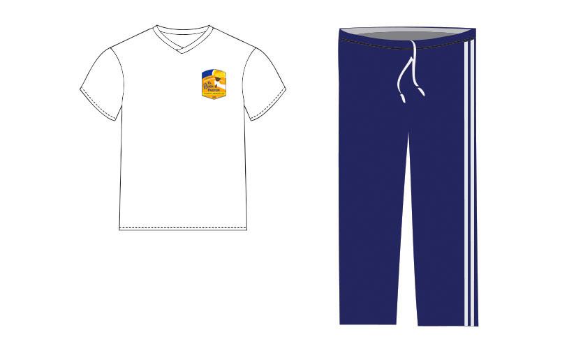 EPB-uniforme-pe.jpg