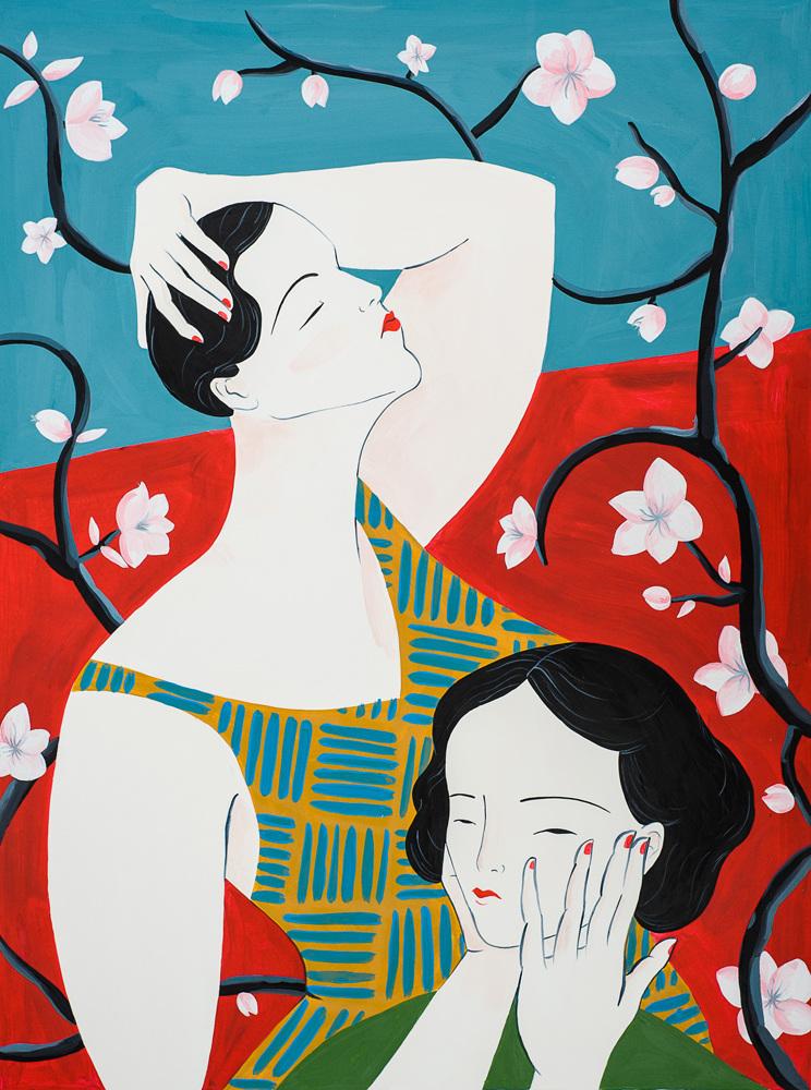 07.01 Cristina Ban Ban.jpg