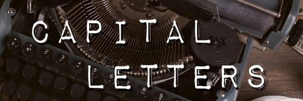 27.01 Capital Letters Logo.jpg