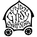 16.04 London Gypsy Orchestra (cafe).jpg