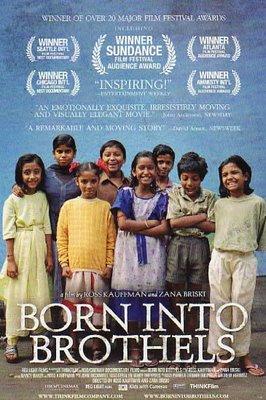 OCT 2 Born into Brothels cinema.jpg