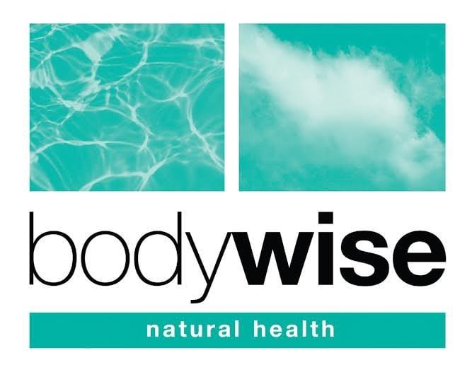 bodywise.jpg