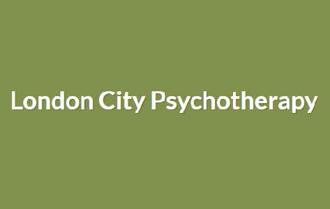 london-city-psychotherapy.png
