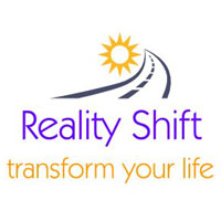 REALITY SHIFT COUNSELLING