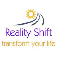 REALITY SHIFT COUNSELLING