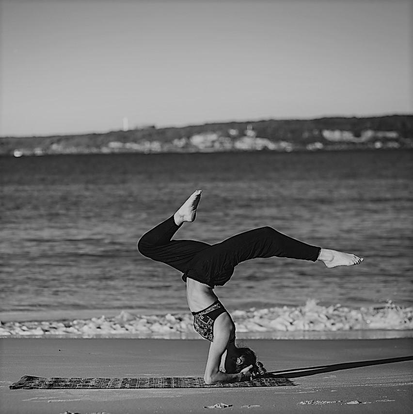 balance-1842292_1280.jpg