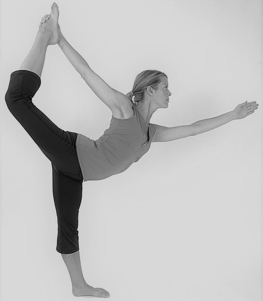 yoga-2114512_1280.jpg
