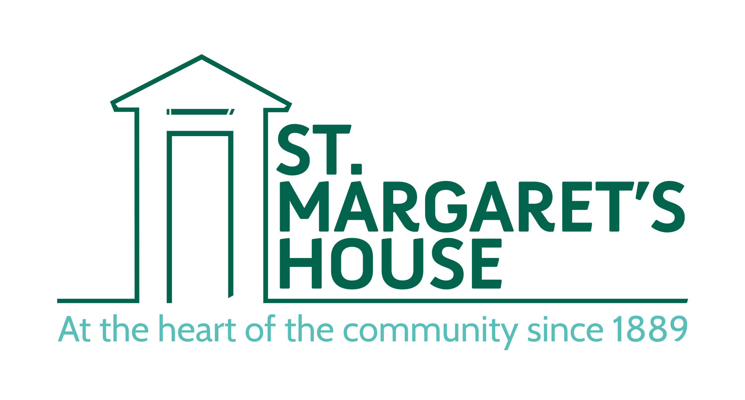 St. Margaret's House