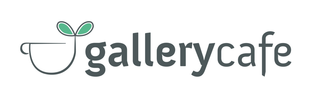 GalleryCafe_Stamp_Colour.png