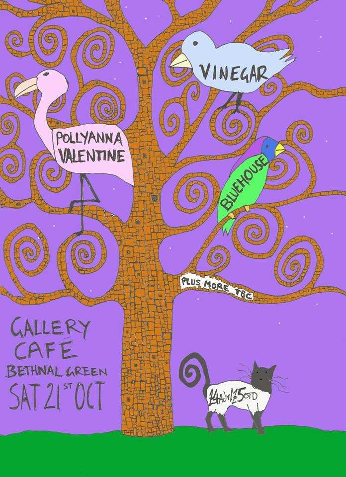 21.10 Vinegar poster.jpg