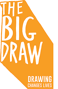 the big draw.jpg