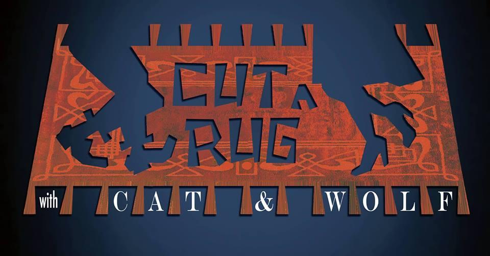 8.12 Cut a Rug - Cat&Wolf Banner.jpg