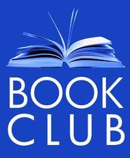 19.12 Book Club.jpg