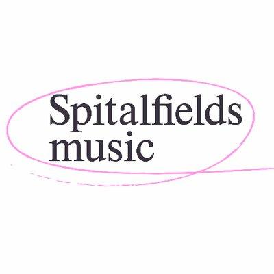 spitafields.jpg