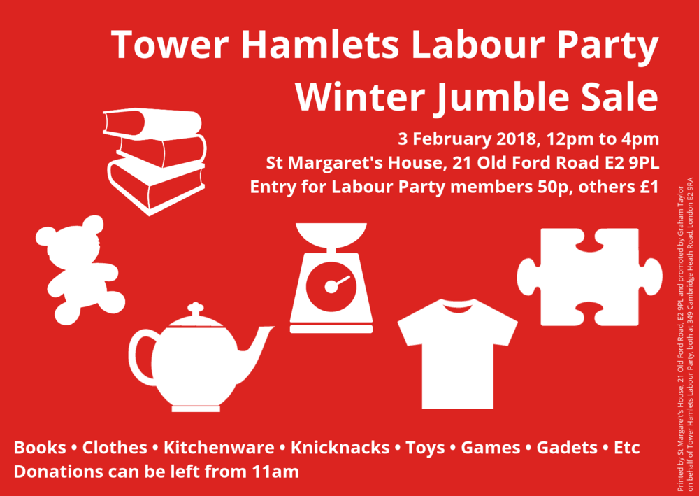 03.02 Labour Jumble Sale.png