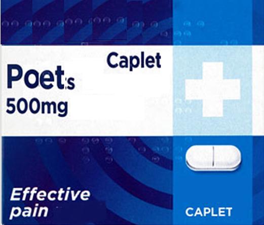 21.02 CapLet poetry logo.png