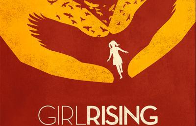 12.03 CC Girl Rising.jpg