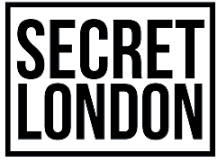 SecretLondon-4-1.png