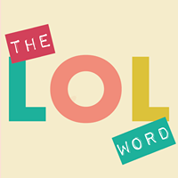 11.05 LOL Word Comedy Logo.png
