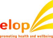 11.05 elop_logo.jpg