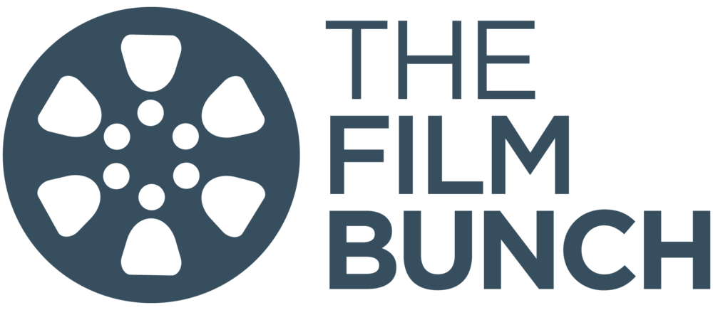 12.06 Film Bunch Logo Blue.png